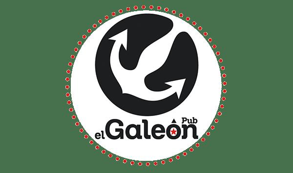 Pub el Galeón