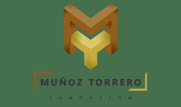 Fundación Muñoz Torrero