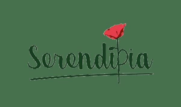 Serendipia Shoes