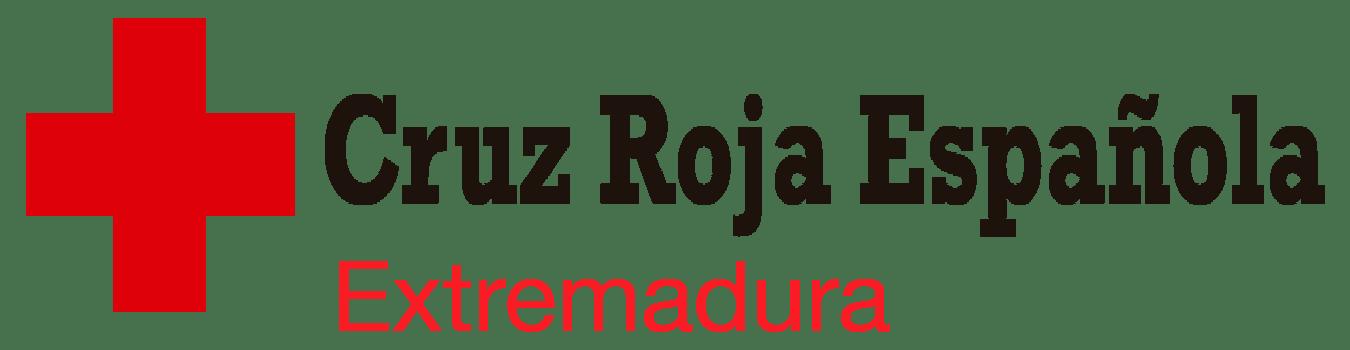 Cruz Roja Extremadura