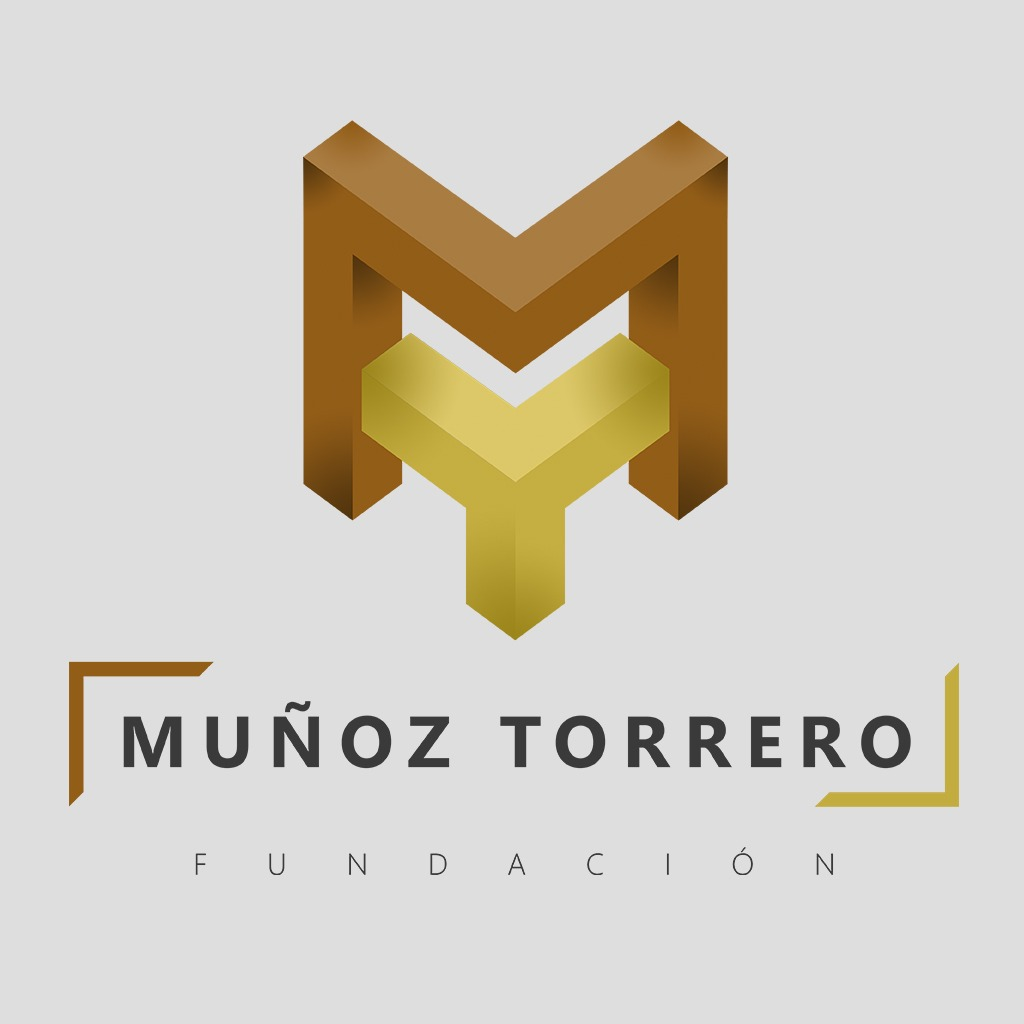 Branding para la Fundación Muñoz Torrero