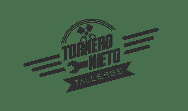 Tornero Nieto