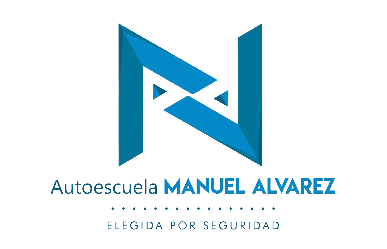 Autoescuela Manuel Alvarez