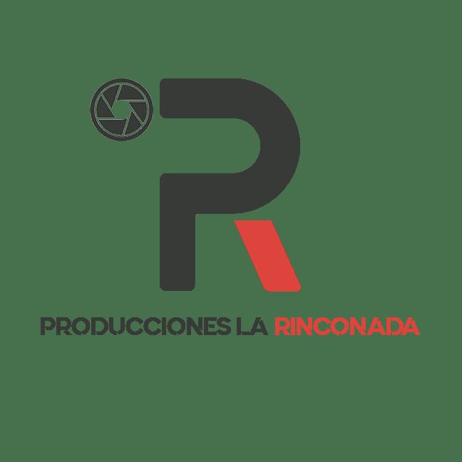 Producciones La Rinconada